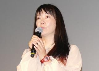 """松雪泰子、シソンヌじろうのYouTubeで役作り 人気キャラ""""川嶋佳子""""を演じる"""