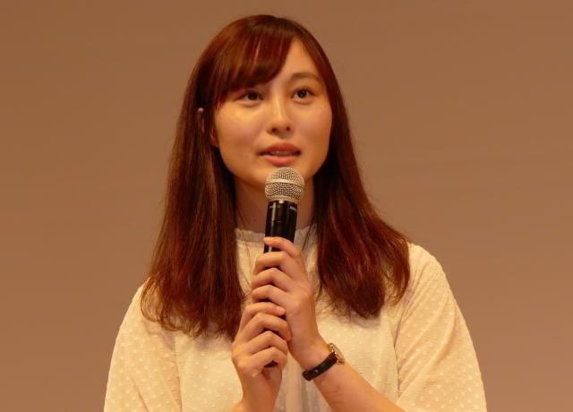 キスの登場回数はギネス級? 俊英・松本花奈監督の新作「キスカム!」沖縄で上映 - 画像3