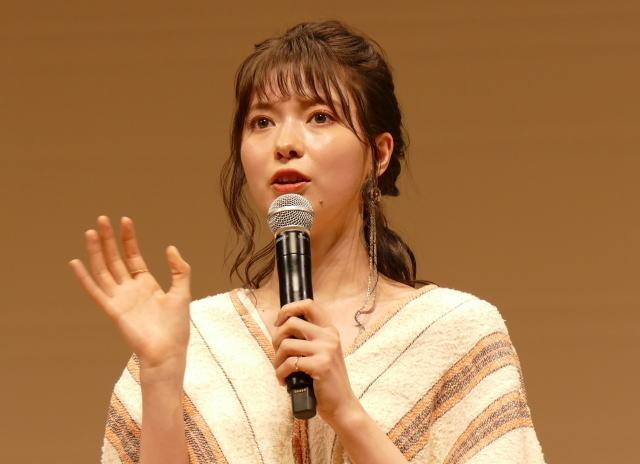 キスの登場回数はギネス級? 俊英・松本花奈監督の新作「キスカム!」沖縄で上映 - 画像2