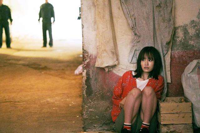 前田敦子主演「旅のおわり世界のはじまり」 繊細な表情見せる本予告&ビジュアル公開 - 画像7