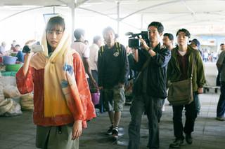 前田敦子主演「旅のおわり世界のはじまり」 繊細な表情見せる本予告&ビジュアル公開