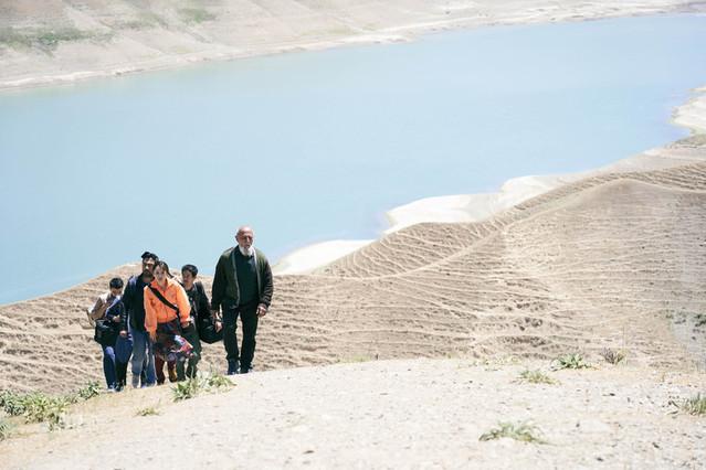 前田敦子主演「旅のおわり世界のはじまり」 繊細な表情見せる本予告&ビジュアル公開 - 画像4