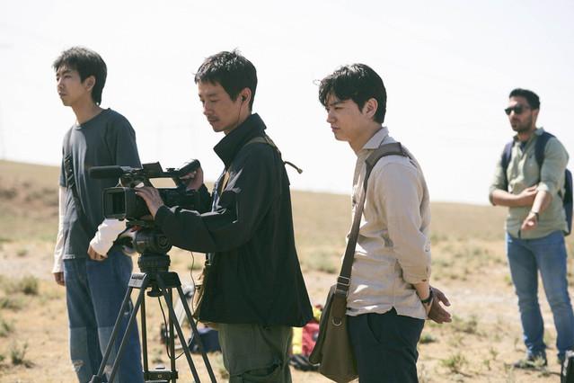 前田敦子主演「旅のおわり世界のはじまり」 繊細な表情見せる本予告&ビジュアル公開 - 画像2