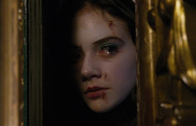 伏線と罠が誘う狂気の迷宮…「マーターズ」監督が紡ぐトラウマホラー、8月公開