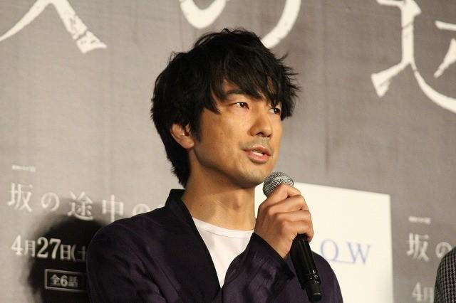 柴咲コウ、作詞した主題歌を徹底解説 伊藤歩は北欧歌手の楽曲と勘違い!? - 画像6