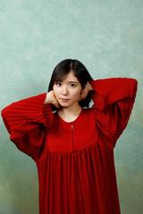 松岡茉優の秘めたる覚悟、まだ24歳という現実