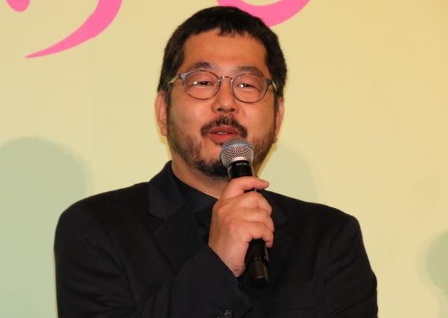 小松菜奈&門脇麦、渋谷のカラオケボックスでギターの共同練習 - 画像4