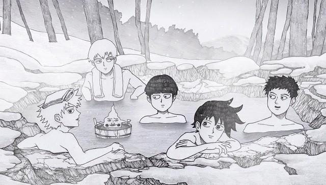完全新作OVAの制作が決定
