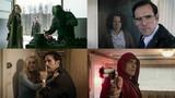 L・V・トリアー新作で殺人鬼を演じたマット・ディロン、サイコパスな場面写真を入手