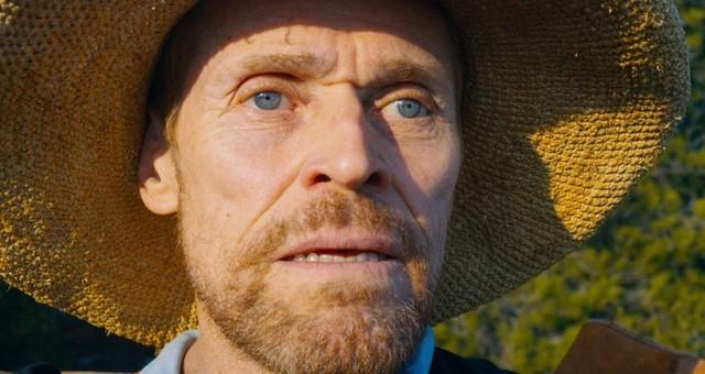 主演ウィレム・デフォーがベネチアで男優賞