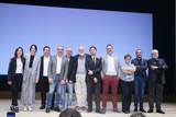 「イタリア映画祭2019」が開幕!監督・女優ら11名が来日!