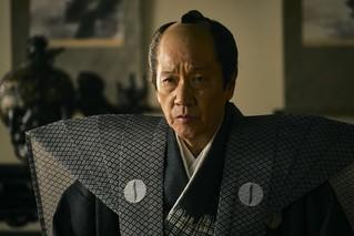 奥田瑛二「居眠り磐音」で貫禄の演技!本木監督「恐ろしい役回りが際立った」