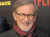 スピルバーグ監督、アカデミー賞からNetflixの締め出しに失敗