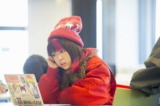 上白石萌音×山崎紘菜が起業を目指す「スタートアップ・ガールズ」9月公開