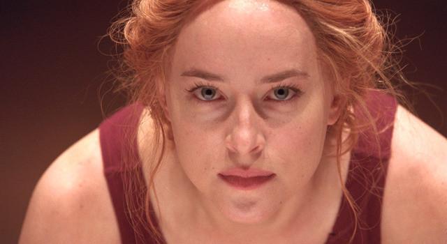 「サスペリア」脚本家が執筆 カミーユ・デアンジェリスのYAホラー小説「Bones & All」が映画化
