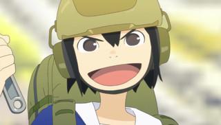 湯浅政明監督、5年ぶりのTVシリーズ 「映像研には手を出すな!」NHKでアニメ化決定
