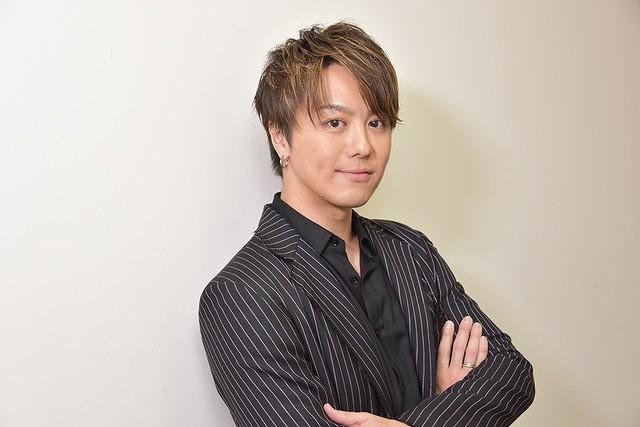 """TAKAHIRO、俳優としてのターニングポイントになった""""しゃべらない中での表現"""""""