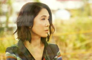 幸せだった日常が崩壊、無実の加害者へ… 深田晃司監督新作「よこがお」衝撃の予告編