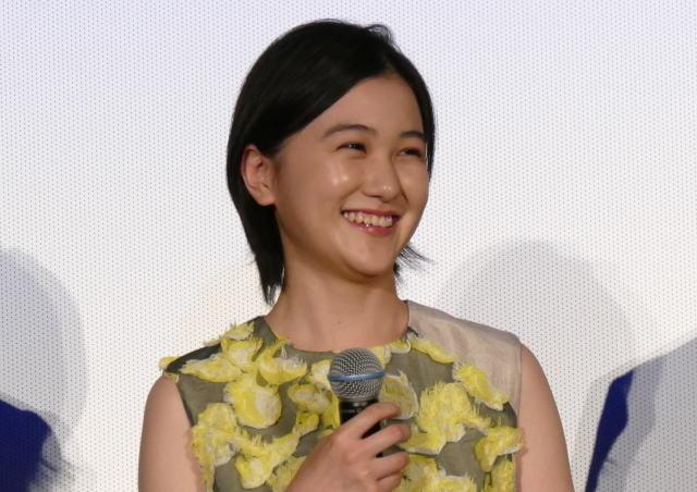 TAKAHIRO、母親演じた松坂慶子にカーネーション「これからもお母さんと呼ばせて」 - 画像5