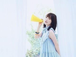 「ダイヤのA actII」第2弾ED主題歌、内田真礼「鼓動エスカレーション」に決定
