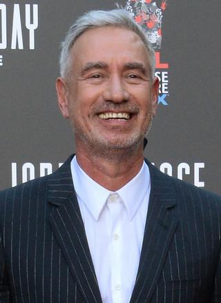 ローランド・エメリッヒ監督、新作はSFアクション大作「Moonfall」