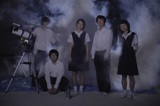 「カランコエの花」手島実優、若手俳優の特集上映「the face」第3弾でフォーカス! - 画像4