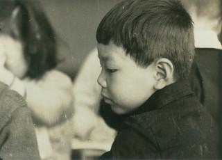 川崎市市民ミュージアムで特集上映「岩波映画製作所出身の監督たち」