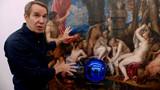 金持ちはなぜアートを買うのか? クーンズ、リヒターらが出演 美術市場に迫るドキュメンタリー