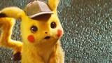 【国内映画ランキング】「名探偵ピカチュウ」首位奪取!2位「アベンジャーズ」は興収48億間近
