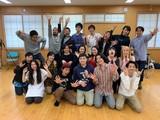 「カメラを止めるな!」上田慎一郎監督、重圧で大スランプに? 最新作が10月18日公開へ