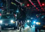 【全米映画ランキング】キアヌ主演「ジョン・ウィック パラベラム」がシリーズ初の首位デビュー