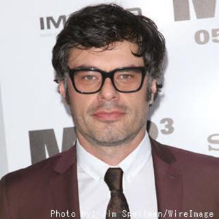 ニュージーランド出身の個性派俳優、「アバター」シリーズに参加