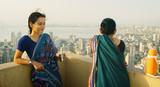 カンヌが注目するインドの女性監督デビュー作 身分制度や因習を乗り越える男女描く