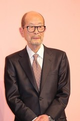 降旗康男監督死去 元東映常務・坂上順氏も逝く