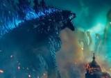 【国内映画ランキング】「ゴジラ キング・オブ・モンスターズ」興収40億以上視野の出足で首位!