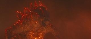 「ゴジラ キング・オブ・モンスターズ」世界中で特大ヒット 3日間で世界興収193億円