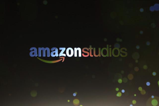アマゾン、YAドラマ制作に注力