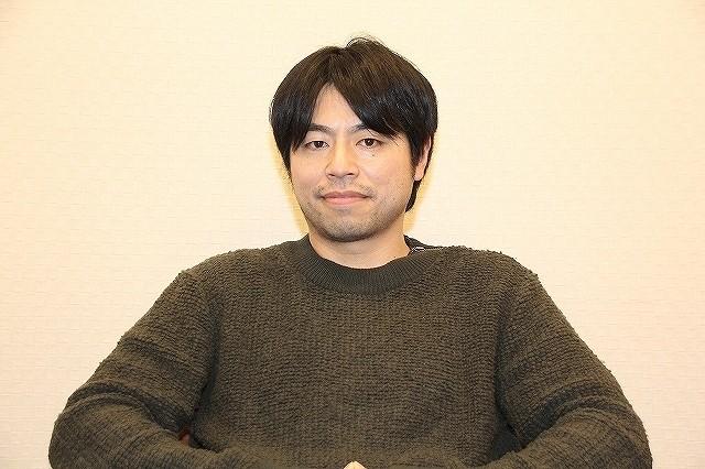 """観客を挑発したい―― 天才監督・石井裕也が「町田くんの世界」で示した""""映画表現の自由"""""""