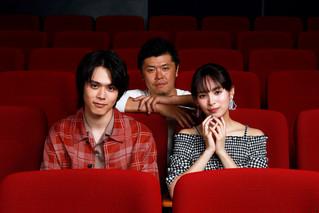 【映画プロデューサー・北島直明を知ってるか!? 第5回】「町田くんの世界」で取り入れたメディアトレーニング