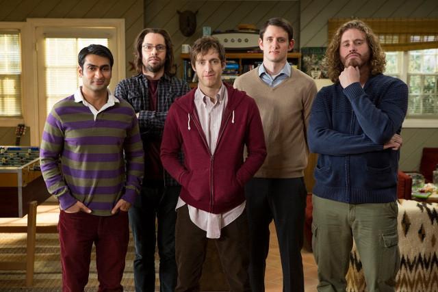 シリコン バレー シーズン 6 HBOの起業コメディ『シリコンバレー』がシーズン6で終了へ