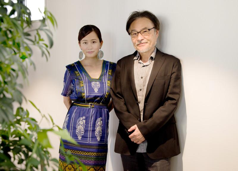 前田敦子の結婚を予言していた!? 黒沢清監督「旅のおわり世界のはじまり」での不思議なシンクロ