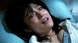 新人女優が初主演映画で幽霊とラブシーン!?「ホラー秘宝まつり」でお披露目