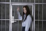 堀田真由、世界で最も邪悪な心理学実験に参加… 主演作「プリズン13」8月30日公開