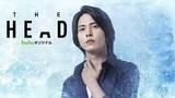 山下智久、全編英語セリフに挑戦! 国際ドラマ「THE HEAD」メインキャストに抜てき