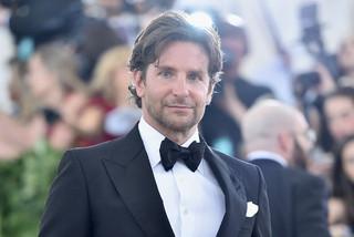 ブラッドリー・クーパーがギレルモ・デル・トロ監督最新作に出演交渉中