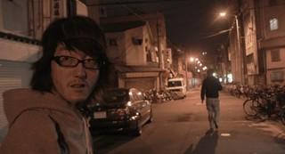 大阪・西成で撮影、行政からの修正指示受けた「解放区」が10月18日公開