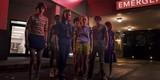 「ストレンジャー・シングス」シーズン3はさらにレベルアップ!兄弟監督が明かす