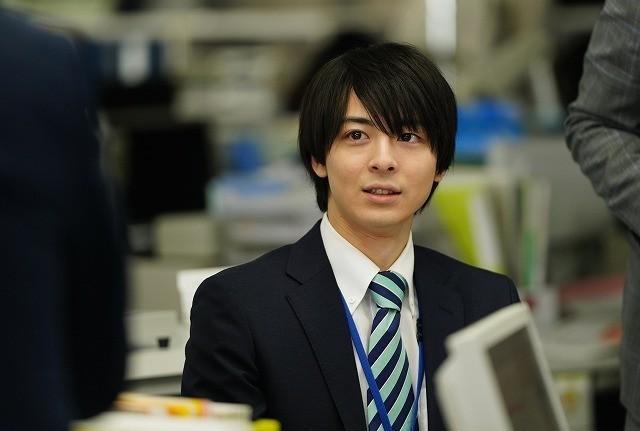 英勉監督がメガホン、脚本は 「ヨーロッパ企画」代表の上田誠