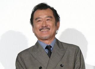 吉田鋼太郎、1日5回エゴサーチ? 亡き大杉漣さんの役どころ引き継ぐ