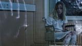"""【ホラー映画コラム】""""これはマジ勘弁""""詰め合わせパック「ネイルズ 悪霊病棟」の地獄の入院生活"""